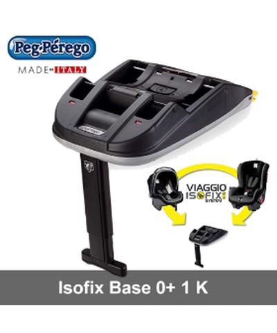 Peg_Pereggo_baseisofix