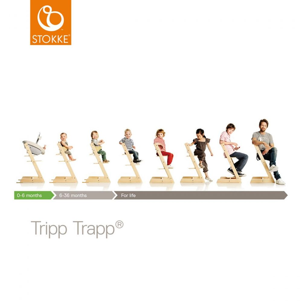 Tripp-Trapp-Hochstuhl-Stokke-32