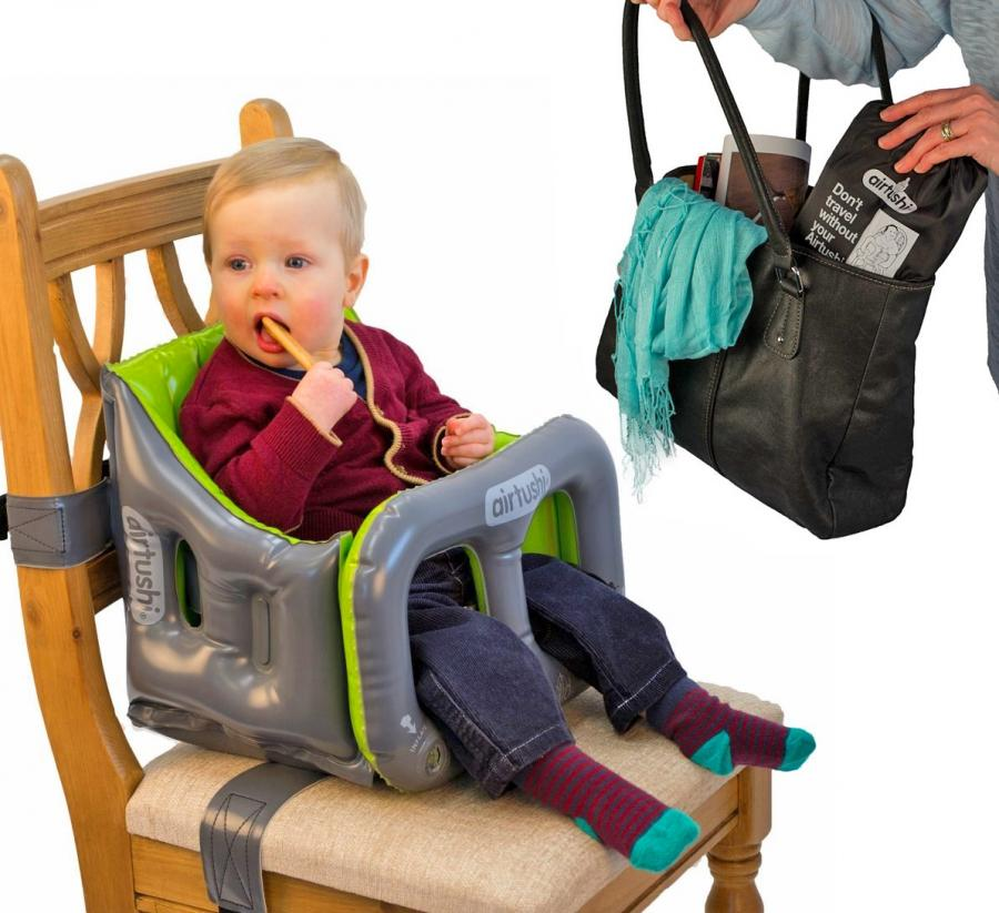 airtushi-inflatable-travel-high-chair-0