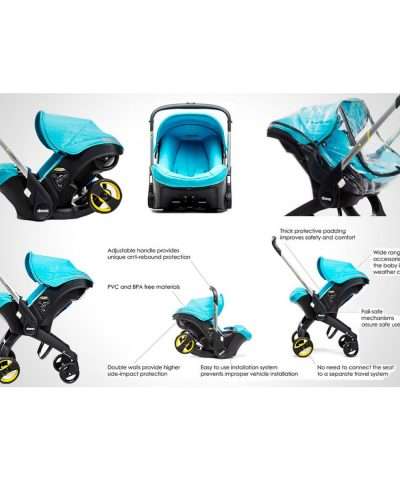 doona-car-seat-and-a-stroller-enjoy-your-parenting-experience