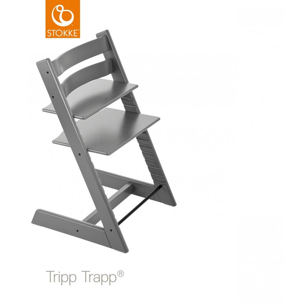 grey_tripp_trapp