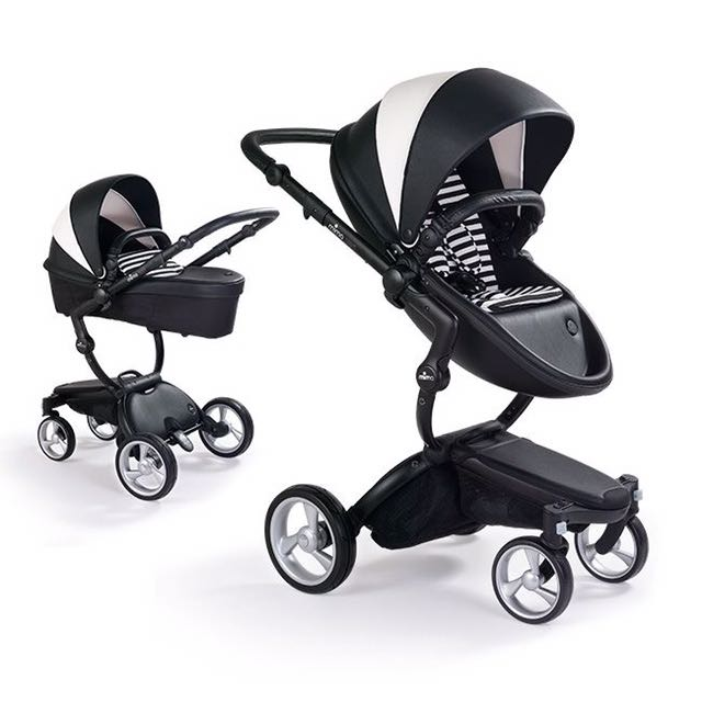 mima_xari_monochrome_stroller_with_bassinet_1509959398_0dd736c1